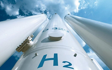 Russia is about to make 5 billion euros through development of hydrogen energetic