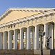St. Petersburg will host the Russian-German Raw Materials Forum